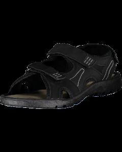Xtreme sandaalit