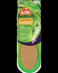 Kiwi Shoe Protection pohjalliset