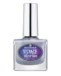 Essence out of space stories nail polish 06