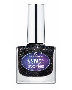 Essence out of space stories nail polish 07