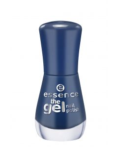 Essence the gel nail polish 78
