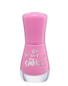 Essence the gel nail polish 89