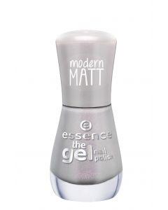 Essence the gel nail polish 100