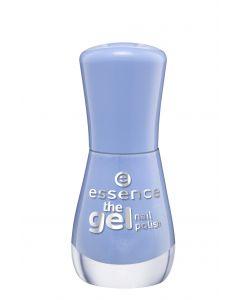 Essence the gel nail polish 93