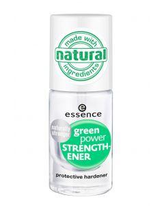Essence green power strengthener