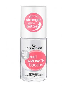 Essence nail growth booster