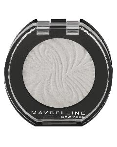 Maybelline Color Show Mono 12 luomiväri