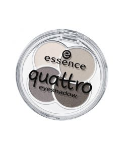Essence quattro eyeshadow 07