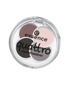 Essence quattro eyeshadow 19