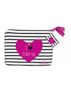 Essence make-up bag