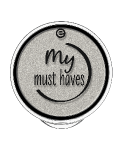 Essence my must haves satin blush 01