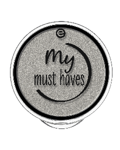 Essence my must haves satin blush 02