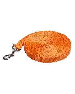 HHC Jälkiliina 10 m x 2 cm, oranssi
