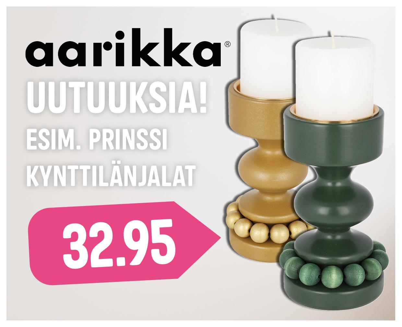 Boksi1_Aarikka