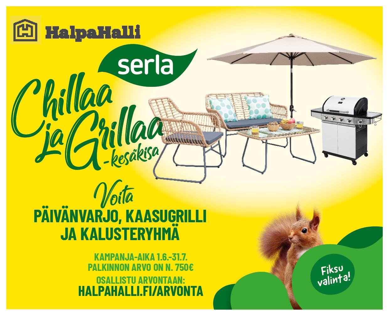 Boksi1_serla_kesäkisa