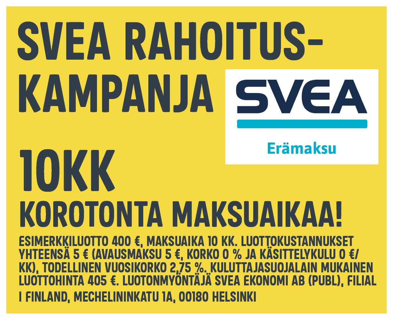 Boksi3_Svea10