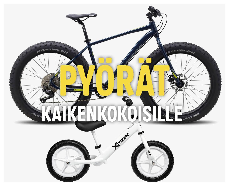 Boksi3 - pyörät