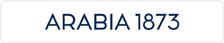 Arabia-logo