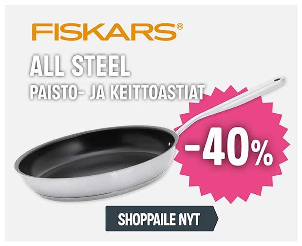 boksi 2 - all steel -40%