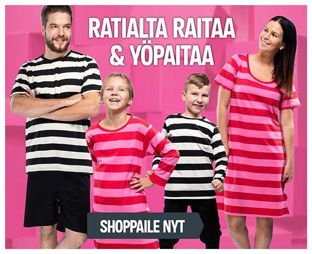 Boksi3 - Ratia