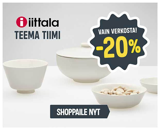 boksi4 - Iittala Teema Tiimi