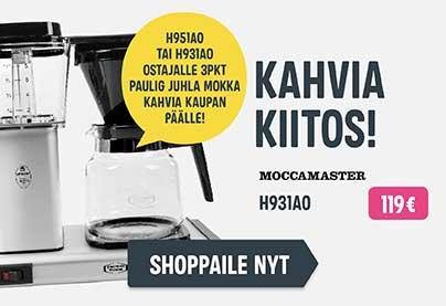 HalpaHallin verkkokauppa - HalpaHalli.fi 207b7ae13a
