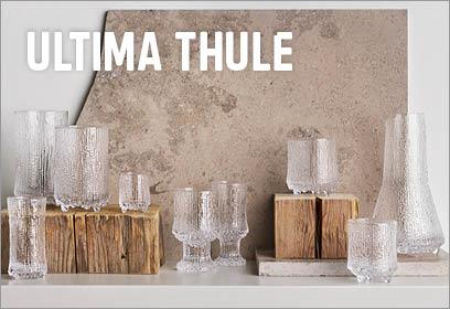 Iittala - Ultima Thule