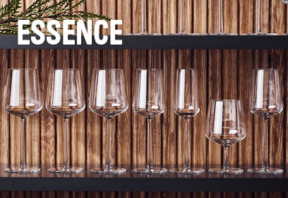 Iittala - Essence