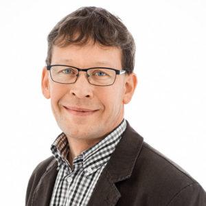 Janne Syri