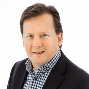 Janne Ylinen