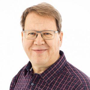 Jari Hänninen