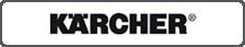 Kärcher - logo