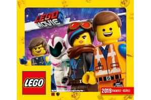 Lego kuvasto