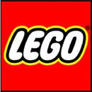 Lego -tuotteet edullisesti HalpaHallista!